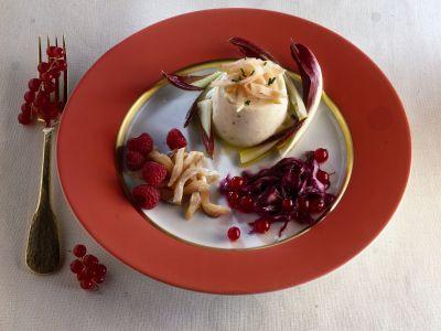 insalatina-di-cavolo-rosso-al-ribes