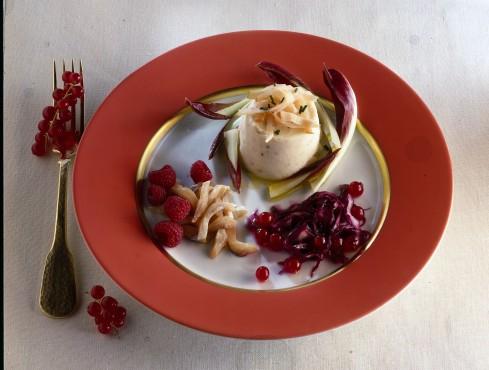 insalatina-di-cavolo-rosso-al-ribes ricetta Sale&Pepe