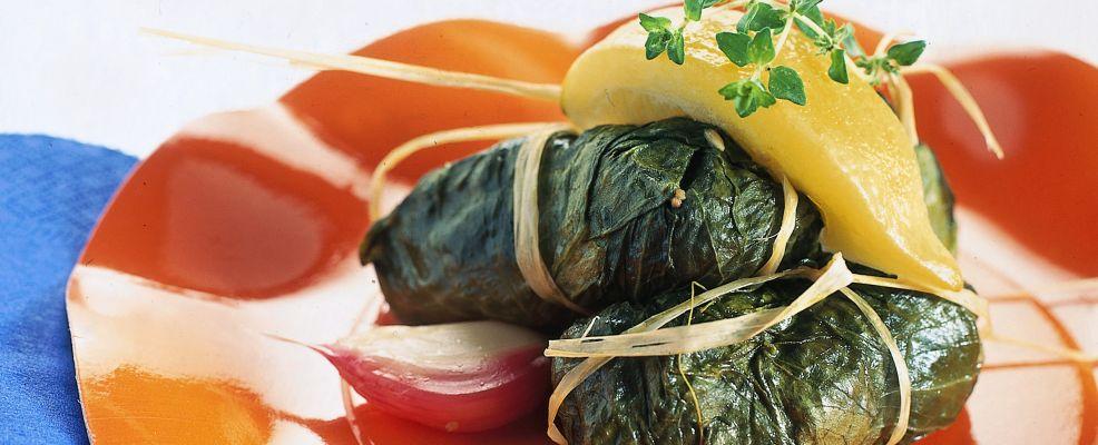 involtini-di-lattuga-con-ripieno-di-cuscus-agli-aromi
