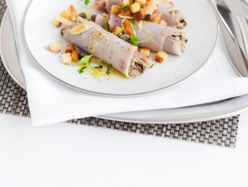 involtini-di-pesce-spada-con-crema-di-melanzane