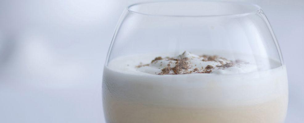 irish-coffee-ghiacciato