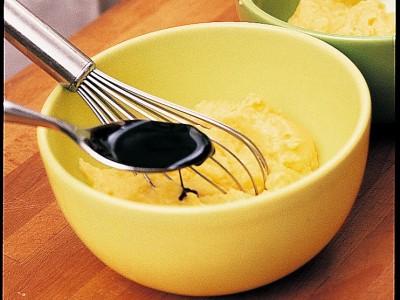 la-crema-pasticciera-rapida ricetta