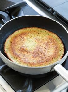 La mariola: un'altra ricetta con il pane