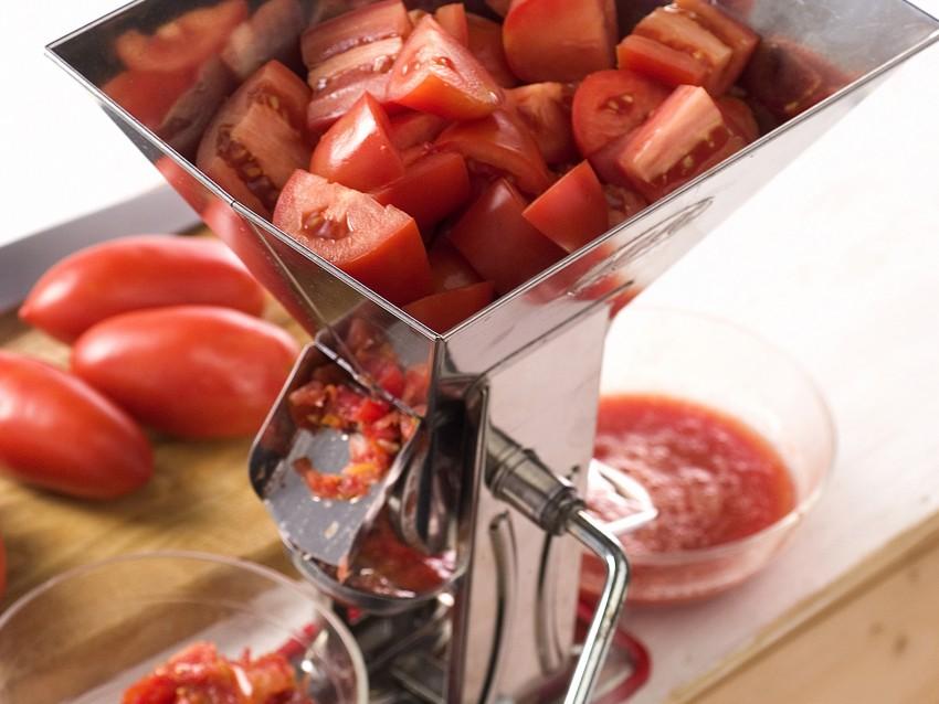 la-salsa-classica