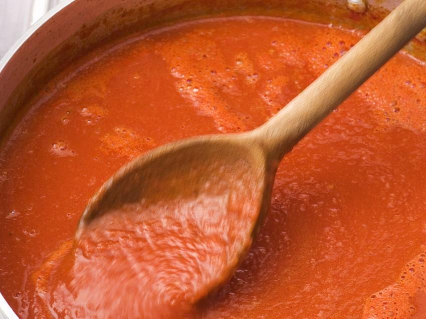 la-salsa-classica foto