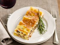 lasagne-al-ragu-bianco-danatra