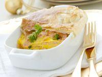 lasagne-al-salmone-in-crosta-di-sfoglia