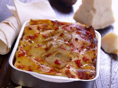 lasagne-alle-verdure