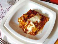 lasagne-con-ragu-di-carni-miste ricetta
