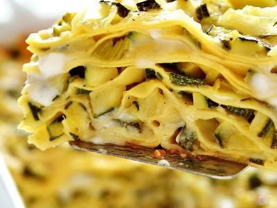 lasagne-con-zucchine-e-porri