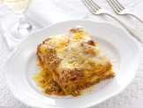 lasagne di carnevale Sale&Pepe