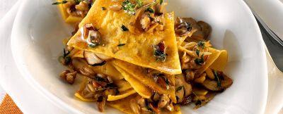 lasagnette-ai-funghi-porcini