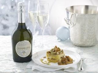 lasagnette-con-besciamella-e-finferli