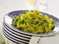 lasagnette-con-fave-e-ricotta-alla-cannella