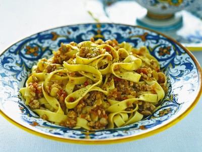 lasagnette-con-ragu-di-coniglio-alla-umbra