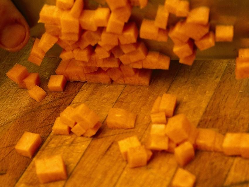 lasagnette-con-verdure