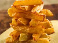 le-patatine-fritte immagine