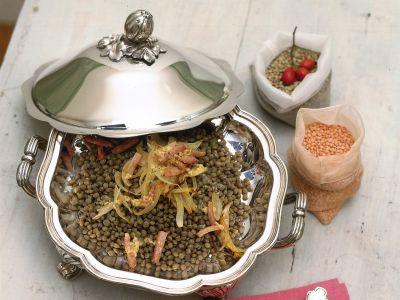 lenticchie-con-cipolle-fritte