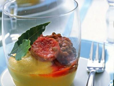 lenticchie-polenta-e-cotechino