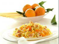 linguine-con-ragu-di-triglie-e-verdure