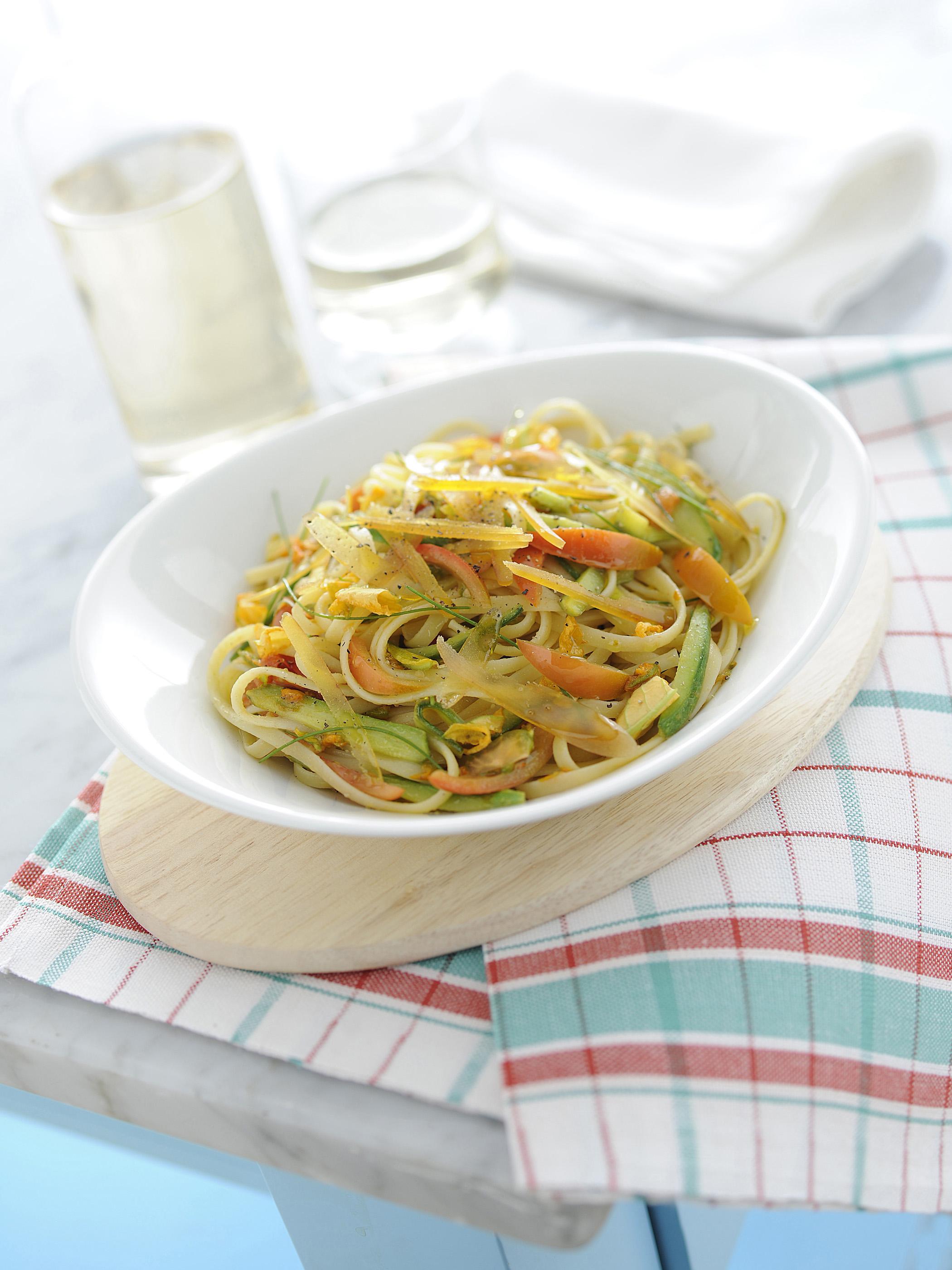 Fiori Zucchine Ricette.Le 10 Migliori Ricette Con I Fiori Di Zucca Sale Pepe