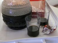 liquore-al-caffe