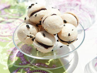 macarons-al-profumo-di-te