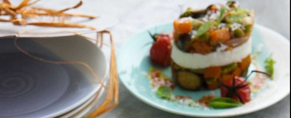 macedonia-di-verdure-in-forma ricetta