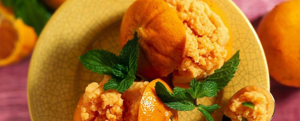mandarini-al-gelo