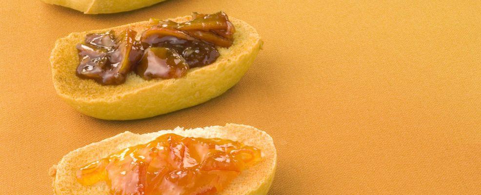 marmellata-di-arance-con-mele-e-scorzette