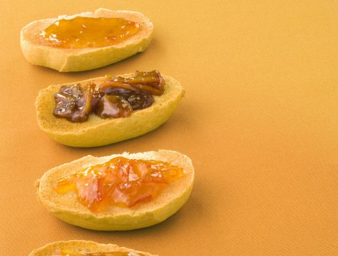 marmellata-di-arance-profumata-al-rum-ricetta-sale-e-pep