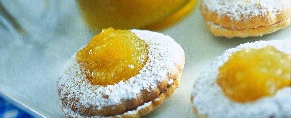 marmellata-di-limoni-sicilia ricetta