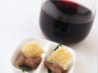 marroni-e-parmigiano