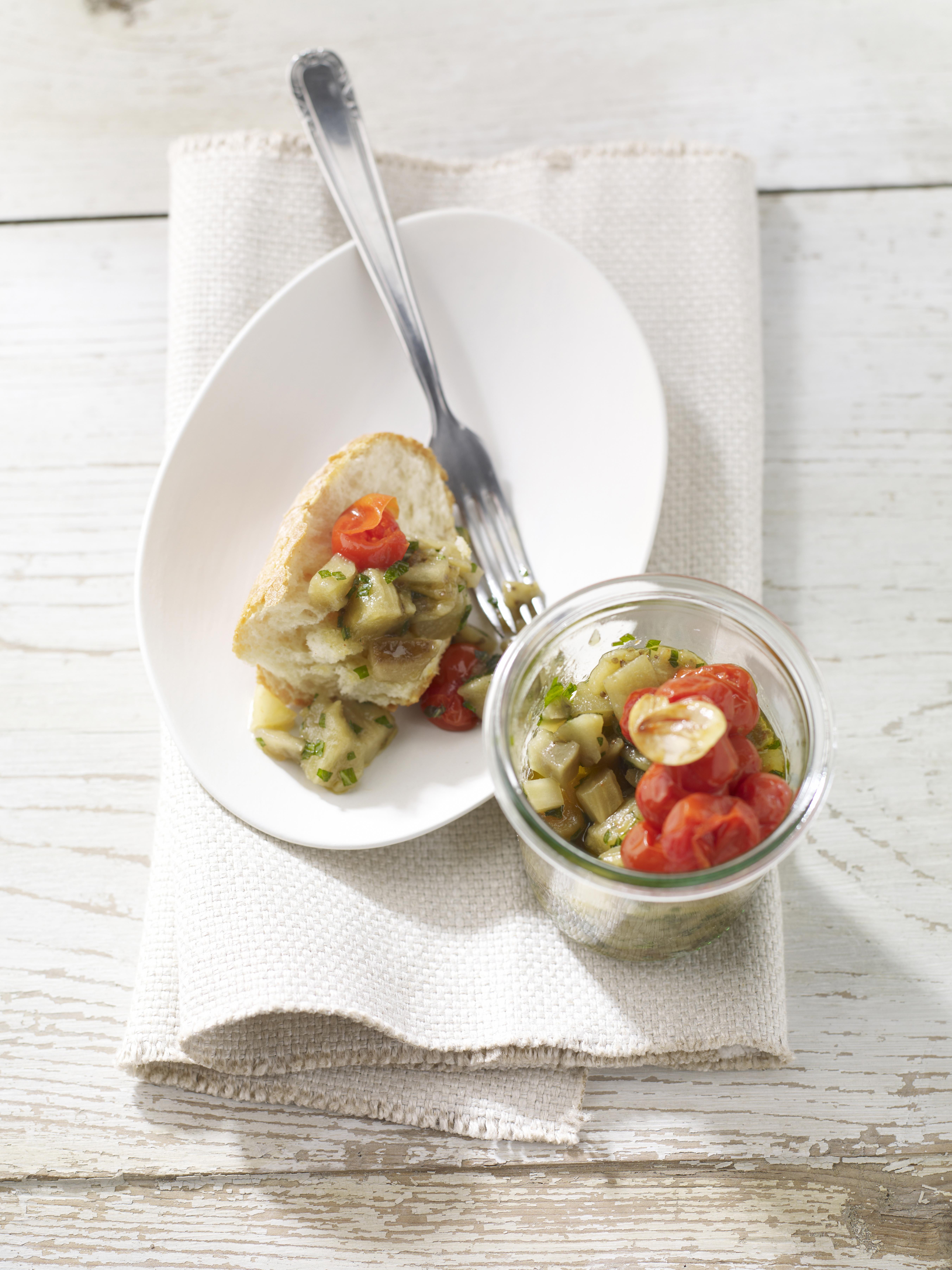 melanzane-affumicate-con-pomodorini