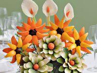 Bouquet frutta Sale&Pepe