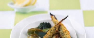 merluzzetti-con-cipollotti-canditi