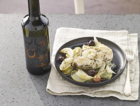 merluzzo-al-timo-com-patate