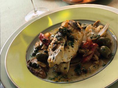 merluzzo-in-salsa-mediterranea