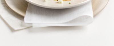 millefoglie-di-cotolette-con-pomodori-e-fagiolini