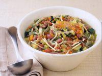 minestra-ai-borlotti-con-spaghetti-spezzati