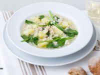minestra-dorzo-della-valcamonica