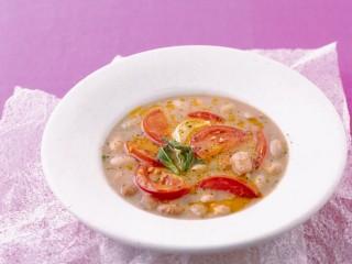 minestrone-profumato-alla-toscana