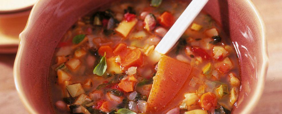 minestrone-ricco-di-verdure-e-fagioli