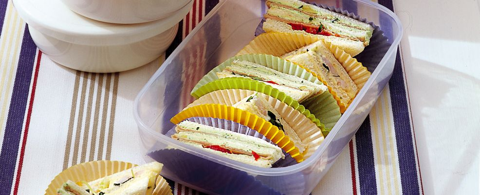 mini-club-sandwich