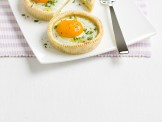 mini-quiche-agli-asparagi ricetta