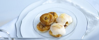 mini-tatin-di-banana-con-cioccolato