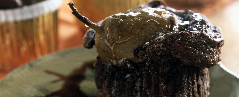 muffin-al-profumo-di-zenzero