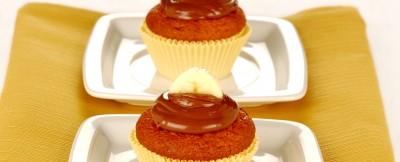muffin-con-crema-alla-nocciola