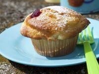 muffin-con-mele-e-lamponi