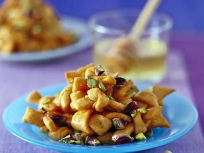 nodini-al-miele-con-pistacchi